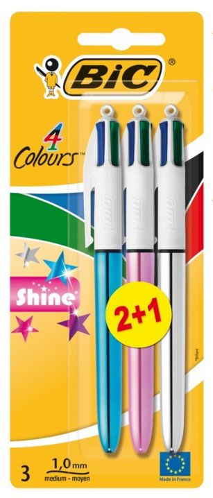 18 stationery things every 90s and 00s school kid had