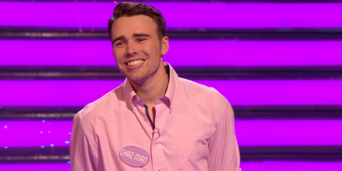 Take Me Out contestant who featured on Saturday night's show tragically took his own life after filming