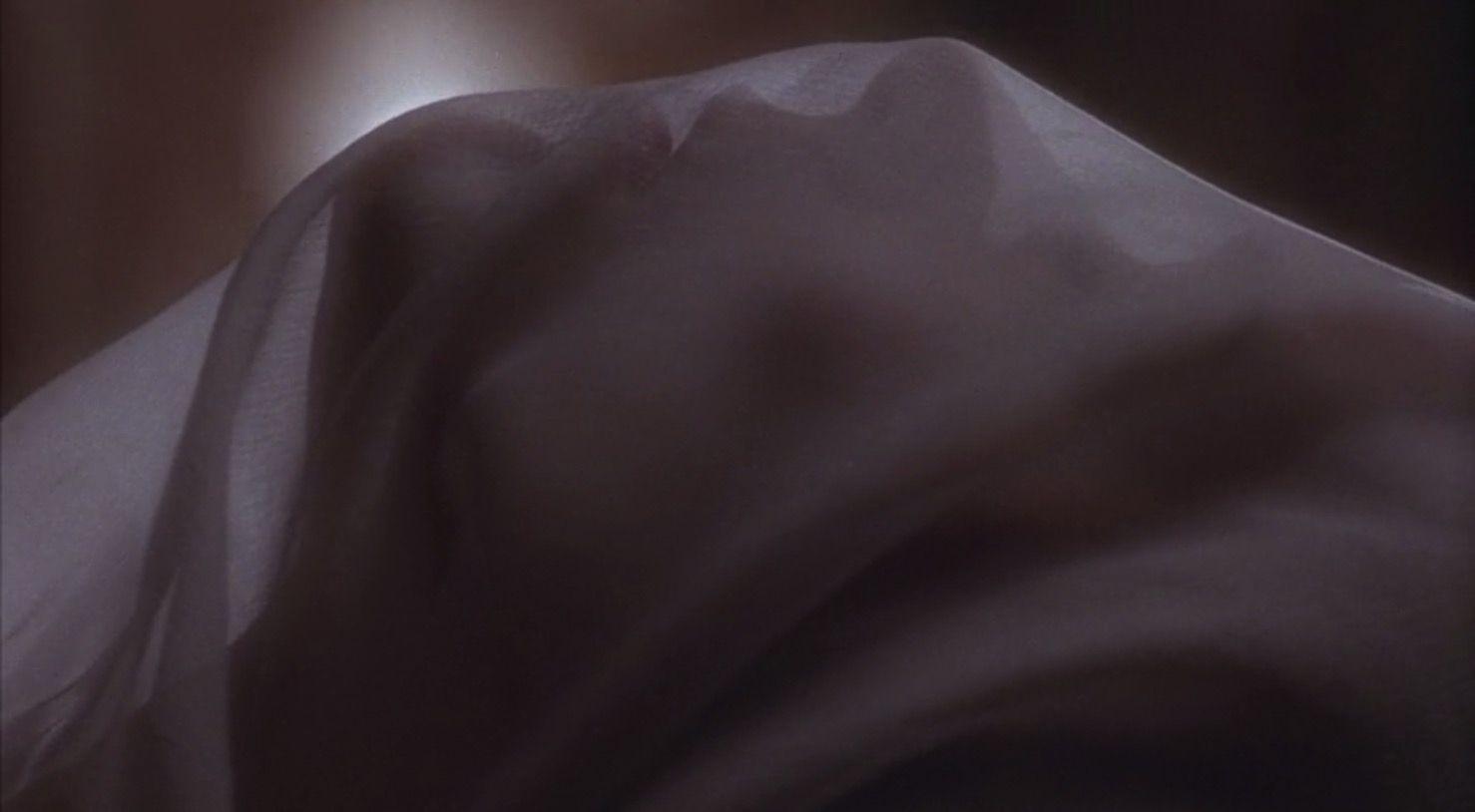 lady chatterleys lover, masturbation, sex scene, sexy netflix films,
