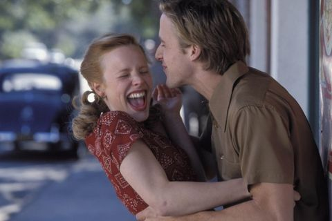 13 on-screen couples that apparently don't get on IRL