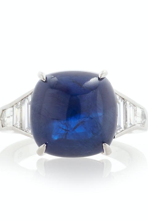 Jewellery, Fashion accessory, Amber, Light, Aqua, Azure, Electric blue, Violet, Cobalt blue, Teal,