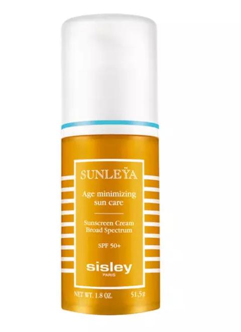 Product, Beauty, Skin care, Liquid, Personal care, Fluid,