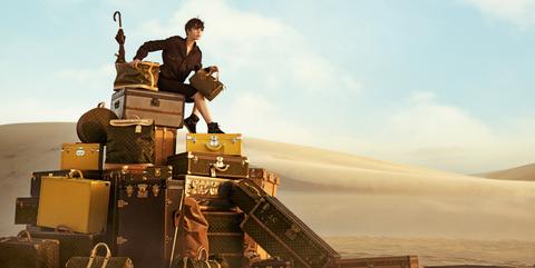 Landscape, Travel, Sand, Auto part, Aeolian landform, Machine, Rolling, Desert, Box, Dune,