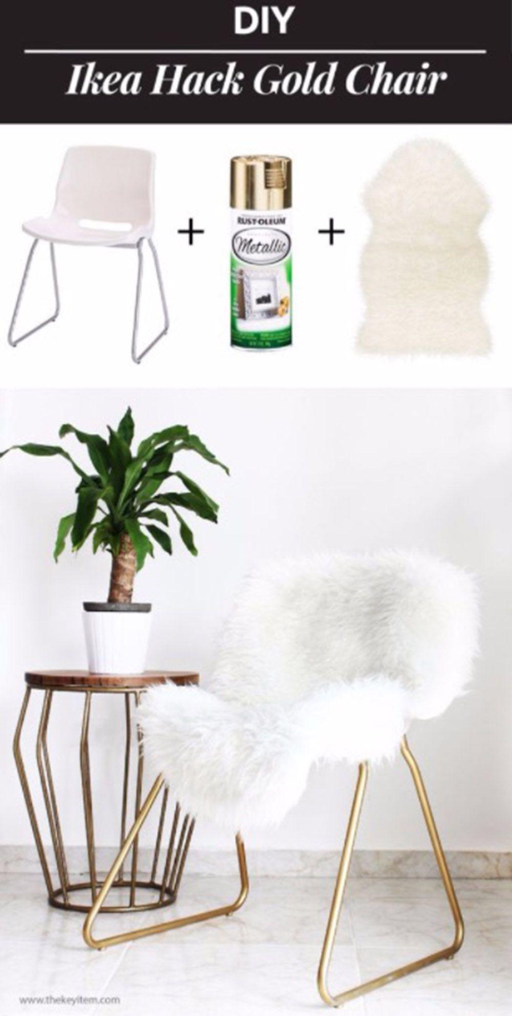 diy ikea furniture. Diy Ikea Furniture