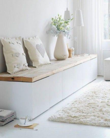 Ikea Hacks For Bedrooms Bedroom Ikea Hacks