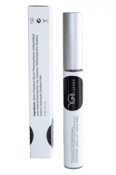 Eyelash Products Worth Spending Money On