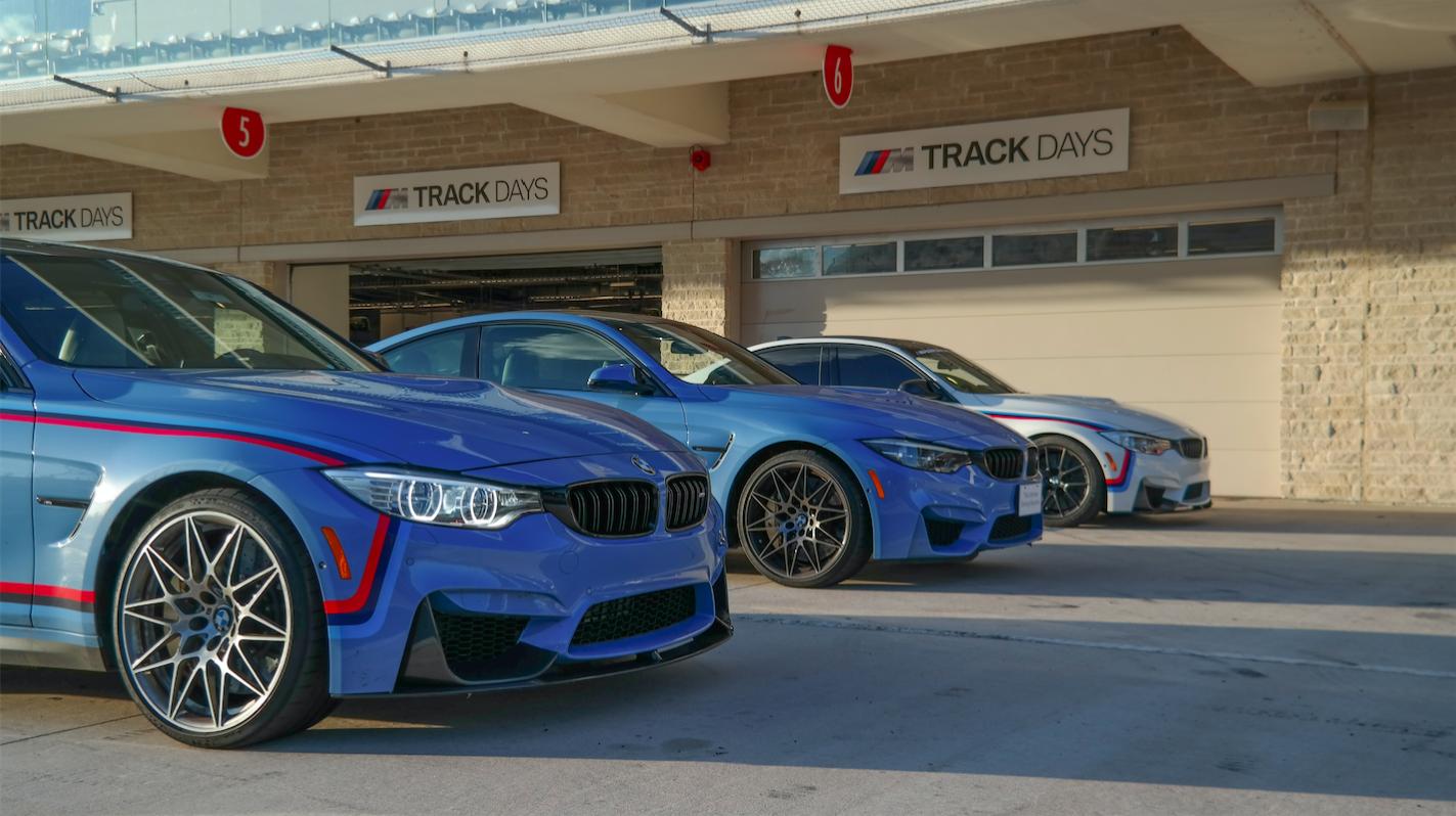 Cheap Sport Cars Under 30k Tbdesign
