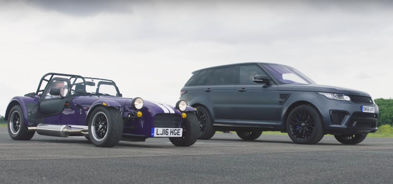 Car Comparison Tests How To Compare Cars - Sports cars comparison
