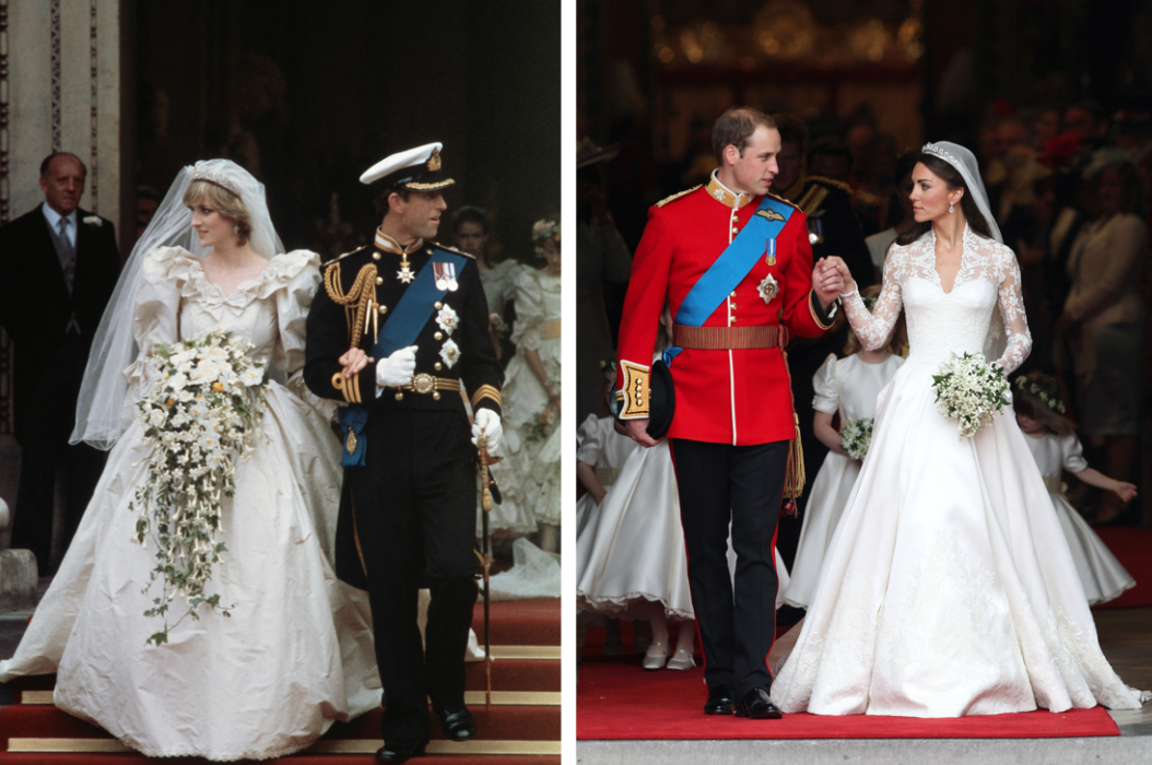 Best Royal Marriage Proposals Since Queen Elizabeth II - Royal ...