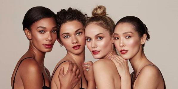 Bobbi Brown Launches Lower-Priced Lipstick Range