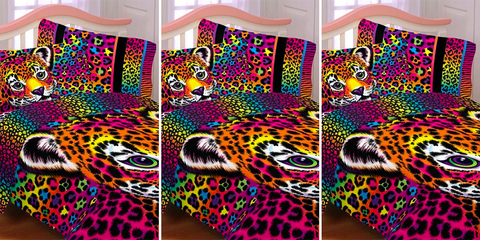 5a3db3db9ef These  43 Lisa Frank Sheets Are Everything Your  90s Heart Ever Desired