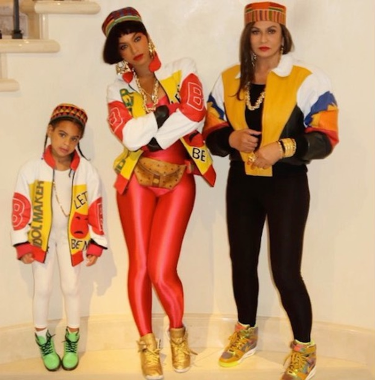 146 Best Celebrity Halloween Costumes of All Time - Celeb Costume ...