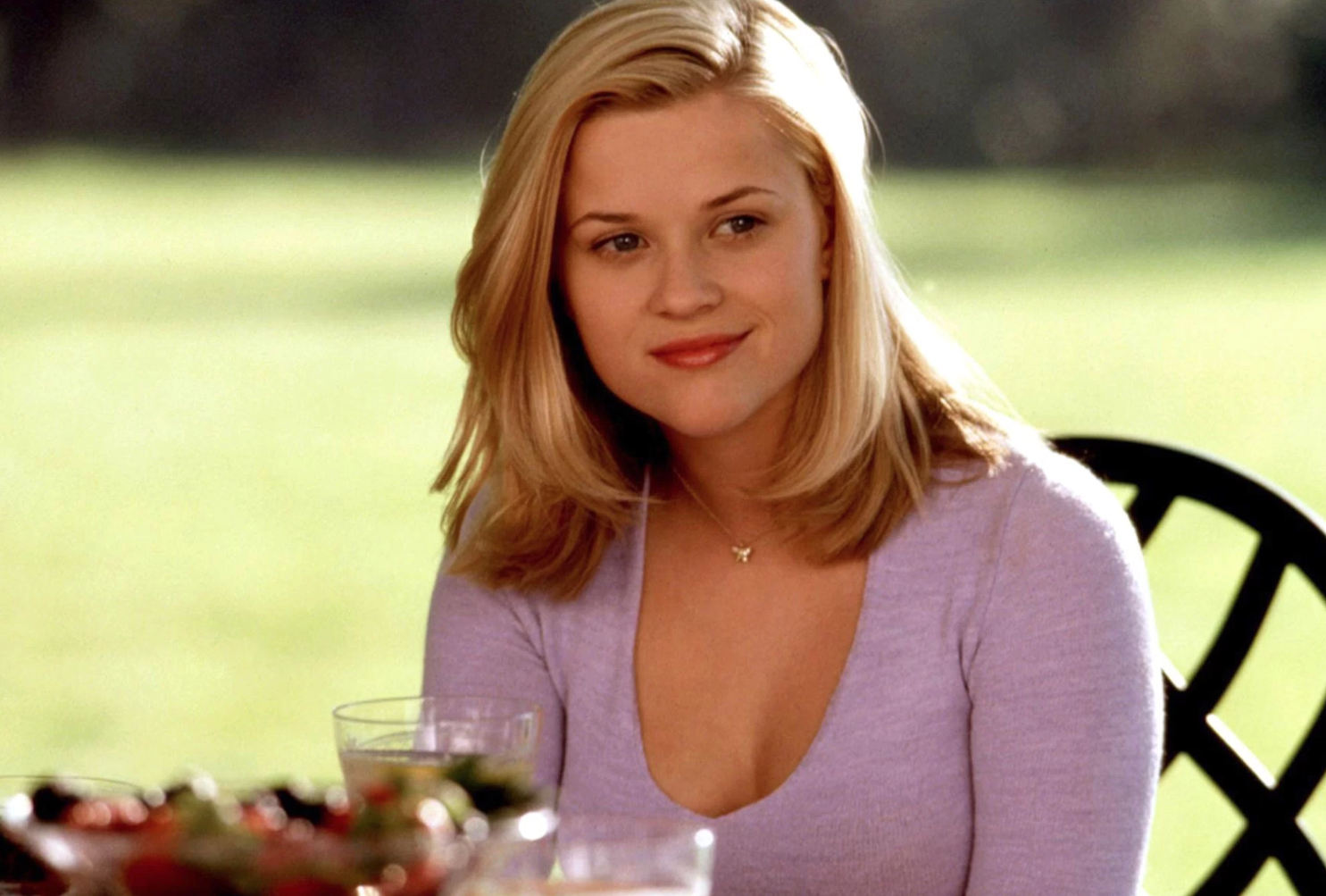 I Binged Reese Witherspoon Movies for 3 Days and Realized She's Punk AF