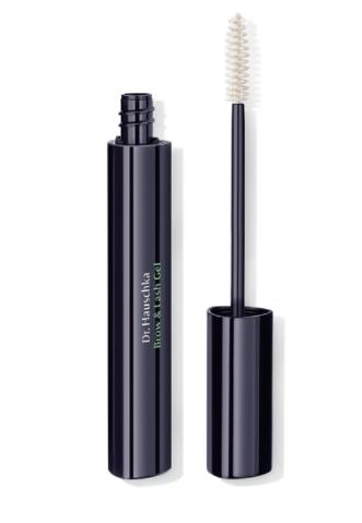 Cosmetics, Mascara, Beauty, Product, Eye, Brush, Material property, Eyelash, Eye liner,
