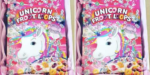Snack, Confectionery, Livestock, Food, Vegetarian food, Pony, Fictional character, Horse,