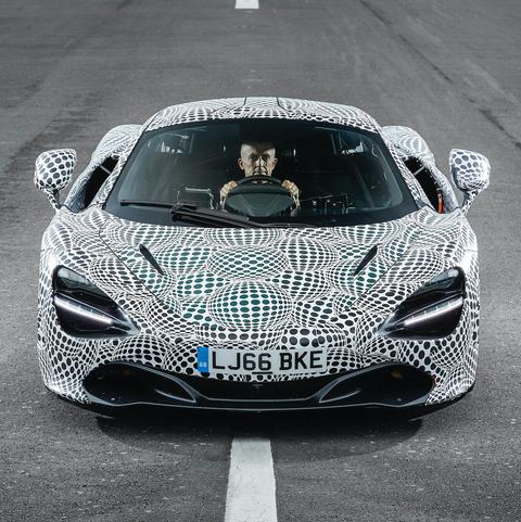 Future Cars Spy Shots Concept Cars And Photos