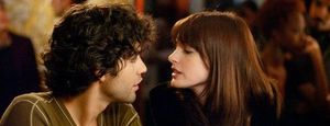 8 reasons Nate from The Devil Wears Prada is the absolute worst