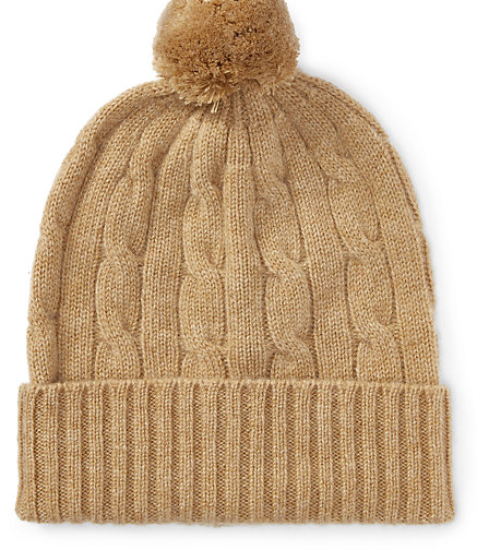 14 Best Ski Hats for 2017 - Cute Winter Ski Hats   Beanies for Women 85506001de6