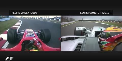 Vehicle, Formula one, Car, Formula one car, Mode of transport, Race car, Formula racing, Open-wheel car, Racing video game, Motorsport,