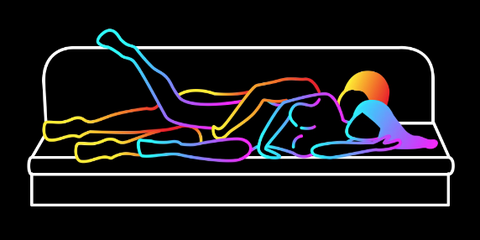Graphic design, Line, Design, Graphics, Art, Neon,