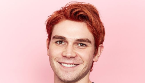 Everything You Need to Know About KJ Apa From