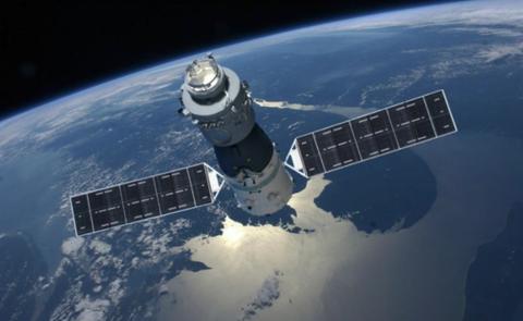tiangon-1-space-station-falling.jpg