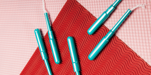 Turquoise, Blue, Design, Material property, Font, Stationery, Pencil, Pattern, Writing implement, Electric blue,