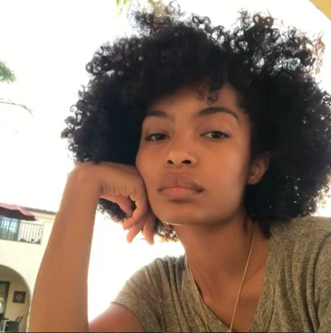 31 celebrities without makeup 2020  best celeb selfies