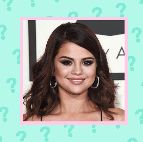 How Should I Get My Haircut Teenage Girl Quiz Haircuts