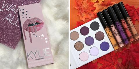 Pink, Eye shadow, Purple, Eye, Cosmetics, Design, Material property, Pattern, Lip gloss, Eye liner,
