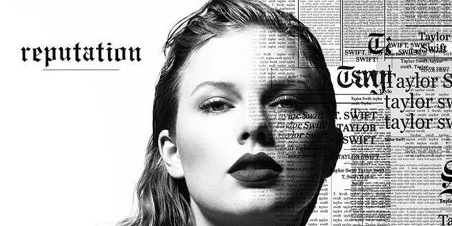 Taylor Swift, Reputation, album, release, date, reaction, Twitter, memes