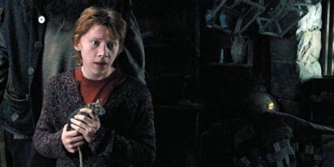 9 Harry Potter plot holes that still keep us up at night