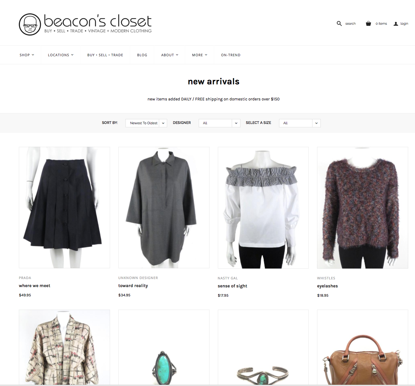 0307d6c3086 17 Best Discount Clothing Websites 2017 - Top Discount Shopping Sites