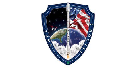 spacex-zuma-patch.jpg
