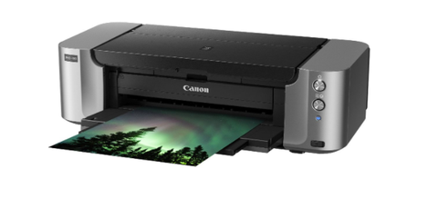 Printer, Output device, Inkjet printing, Product, Electronic device, Technology, Laser printing, Printing, Multimedia, Image scanner,