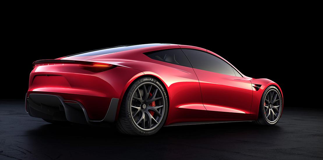 tesla roadster isn 39 t the world 39 s fastest car tesla acceleration vs top speed. Black Bedroom Furniture Sets. Home Design Ideas