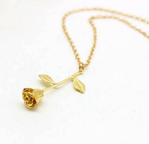 Beauty And The Beast Gifts Beauty And The Beast Gifts For Adults
