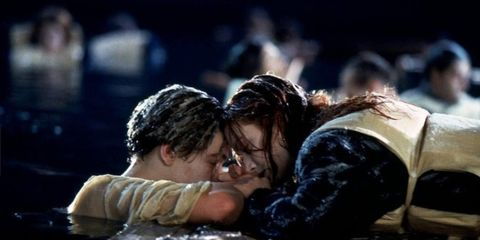 Titanic director just said something really harsh about Jack's death