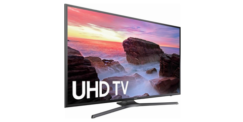 Television, Lcd tv, Display device, Led-backlit lcd display, Media, Flat panel display, Product, Computer monitor, Output device, Television set,