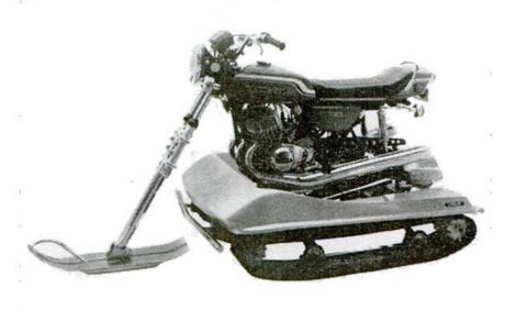 Vehículo de motor, Producto, Moto de nieve, Vehículo, Máquina,