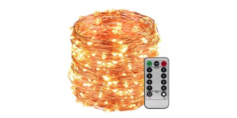 Orange, Amber, Technology, Electronic device,
