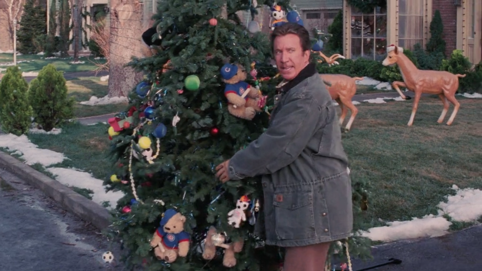 25 Classic Christmas Movies - Best Holiday Films of All Time