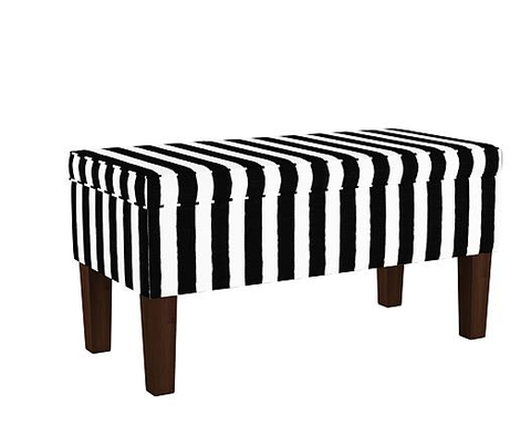 Excellent Iris Apfel Just Launched Her First Ever Furniture Collection Gmtry Best Dining Table And Chair Ideas Images Gmtryco