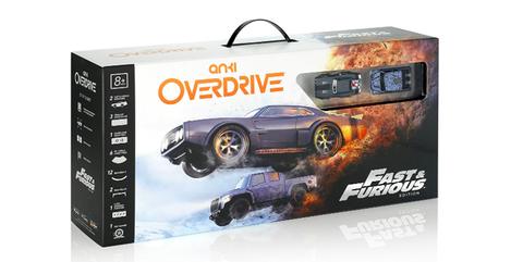 Vehicle, Car, Model car, Batman, Wheel, Toy vehicle, Sports car,