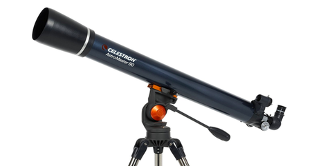 Optical instrument, Camera accessory, Tripod, Telescope, Cameras & optics, Monocular, Spotting scope,