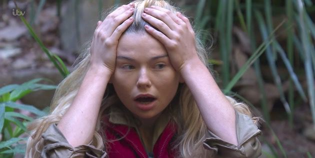 How much the I'm A Celeb winner gets paid will surprise you