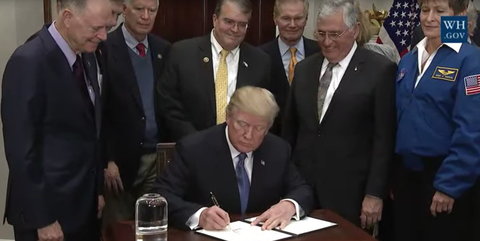 trump-space-bill.jpg