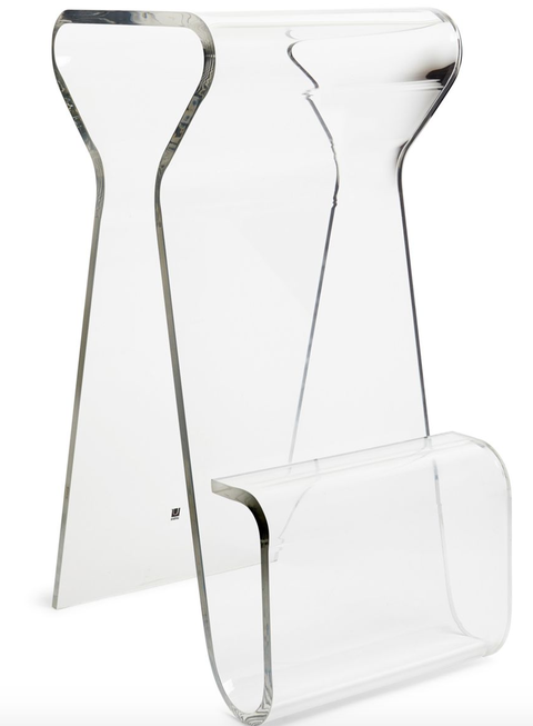 22 Minimalist Furniture Ideas Best Modern Minimalism