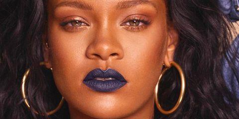 Face, Hair, Eyebrow, Lip, Nose, Cheek, Skin, Hairstyle, Beauty, Close-up,