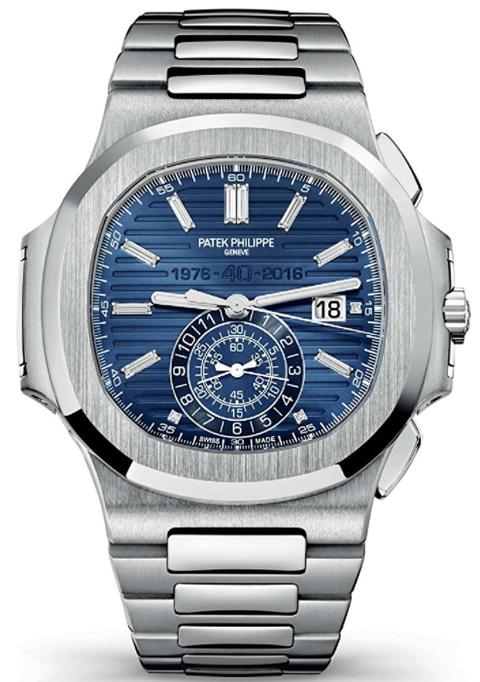 7284584c880 26 Best Men s Luxury Watches of 2018 - Nice Expensive Watches for Men
